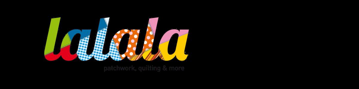 lalala-patchwork