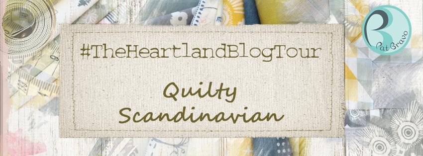 heartland-tour-blog-banner