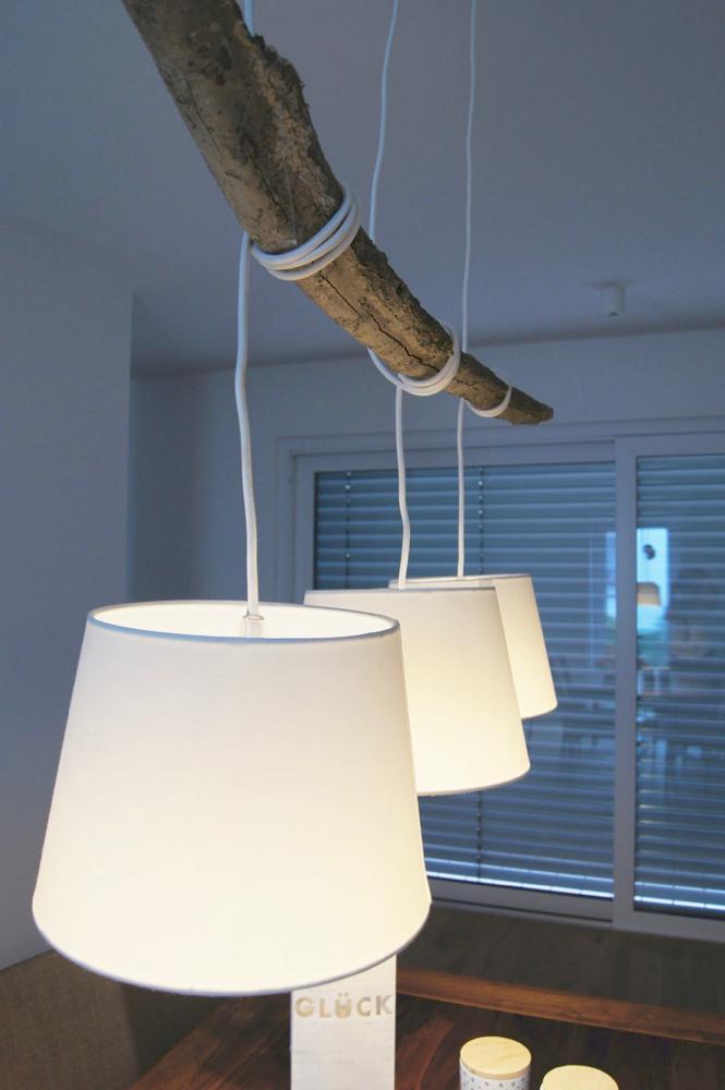 Anni Ikea Lampe