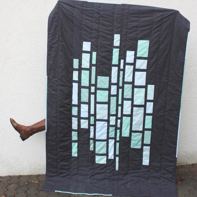 mareike-quilt-rundherumblog