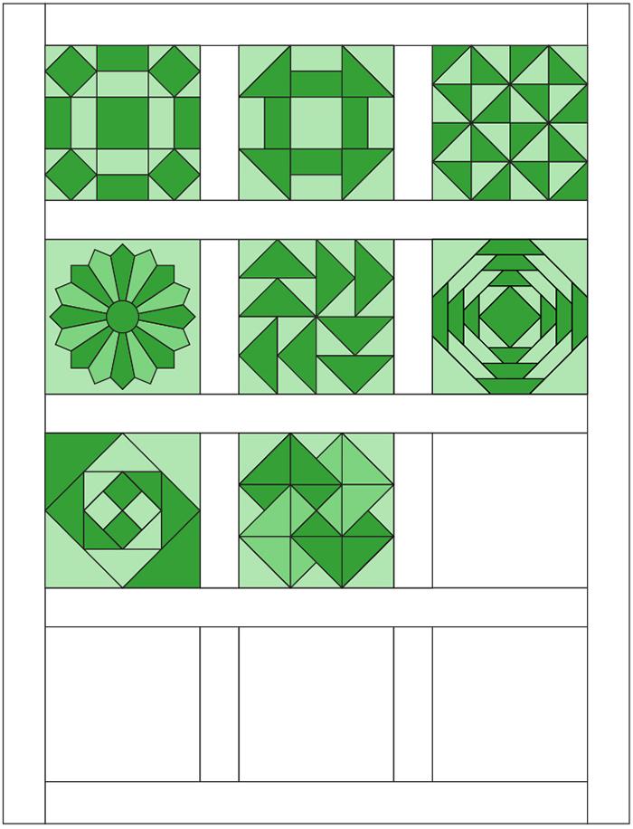mein card trick nach dem tutorial von ellis higgs 6k pfe 12bl cke. Black Bedroom Furniture Sets. Home Design Ideas