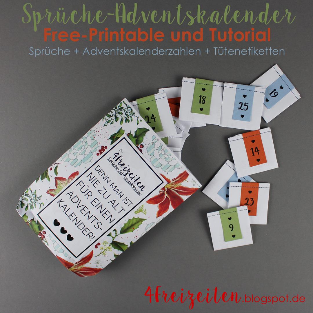 4Freizeiten_Sprueche Adventskalender free printable_IMG_0897_B1080