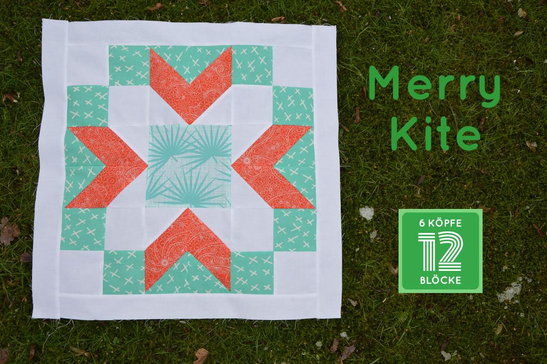 Merry Kite